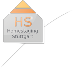 Homestaging Stuttgart